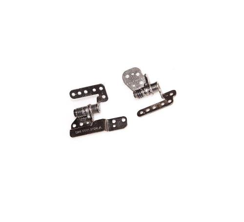 Sony VAIO VPCCW VPC-CW 024-0001-3724-A 024-0001-3728-A Hinges