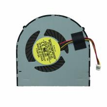 Dell Inspiron 15-3000 15 3000 3437 3541 3549 3542 3543 3878 09W0J6 P40F 23.10732.021 Cpu Fan