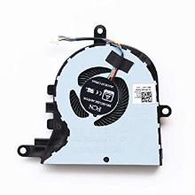 Ανεμιστηράκι Laptop Dell Latitude 3590 L3590 E3590 inspiron 15 5570 5575 P75F 0NPFW6 CPU Fan