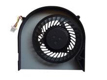 CPU FAN Dell Inspiron 14R 3421 5421 2328 2528 2421 2518 3518 3543 3437 DFS481305MC0T FC39