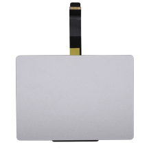 Compatible For A1502  A1425 Trackpad MacBook Pro Retina 13