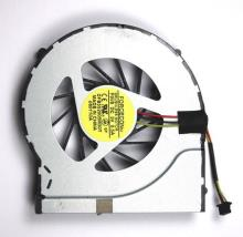 HP Pavilion 610773-001 610778-001 603691-001 622033-001 CPU Fan 606729-001