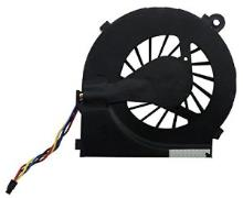 HP 2000 2000-2B20NR 2000-2D62NR  Cpu Fan  4pin