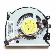 773382-001 767776-001 CPU fan For For HP Pavilion 17-P 17P series 773384-001