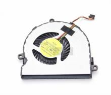 HP 15-AY 15-AY041WM Cpu Fan Ανεμιστηράκι Laptop 813946-001 4PIN