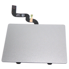 Compatible for Macbook pro 15
