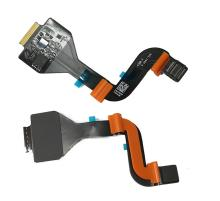 Apple Macbook Pro Retina A1398 2013 2014 Trackpad Touchpad Flex Cable Ribbon