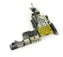 Apple MacBook Pro A1226 Power Jack Board 922-8040 820-2102-A