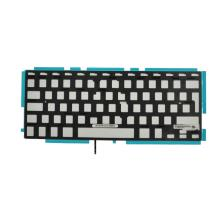 A1278 Keyboard UK Backlight