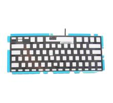 A1278 Keyboard US Backlight