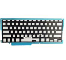 A1286 Keyboard US Backlight