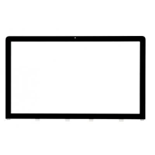 Compatible for A1312 iMac Glass Panel 27-inch