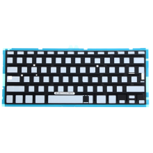 A1369 A1466 keyboard UK backlight