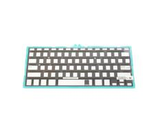 A1369 A1466 keyboard US backlight