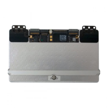 Compatible for Apple MacBook Air A1370 A1465 11