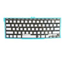A1370 A1465 Keyboard US Backlight