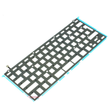 A1502  keyboard UK backlight