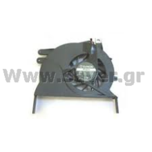 Ανεμιστηράκι Laptop Acer Aspire 3260 2480 3680 5570 5580 AB0805HB-TB3 CPU Fans