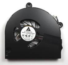 Ανεμιστηράκι Laptop Acer Aspire 5740 5740G 5741 5741G 5741ZG AB7905MX-EB3 CPU Fans