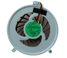 Sony VAIO SVE15 SVE151100C CPU Fan AD5605HX-GD3 Ανεμιστηράκι Laptop