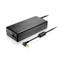 Notebook Adaptor 90W ASUS 19V 5,5 x 2,5 x12