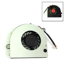 CPU Fans Acer Aspire 4730 4730z 4736z  AT08Y001ZX0 AB7005HX-ED3 Ανεμιστηράκι Laptop