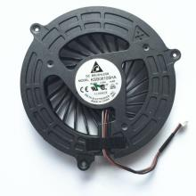 Cpu Fan Acer 5750 P5WE0 Ανεμιστηράκι Laptop