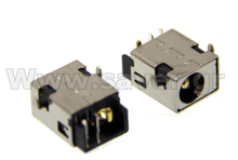 βύσμα τροφοδοσίας Laptop ACER ASPIRE ONE ZA3 A0531 AO751H AO531 1810T 1810TZ Power Jack SOCKET