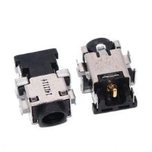 Βύσμα Τροφοδοσίας Laptop Asus ZenBook UX305 UX305F UX305FA Dc power jack Connector Socket