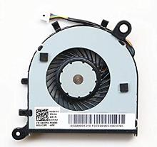 Ανεμιστηράκι Laptop Dell XPS13 9343 9350 9360 CN-0XHT5V P54G DC28000F2F0 XHT5V 0XHT5V CPU FAN