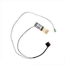 LCD Καλωδιοταινίες HP