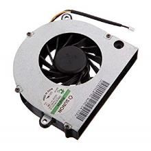 Ανεμιστηράκι Laptop Acer Aspire 7739 7739Z 4469 DFS531305M30T CPU fan