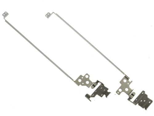 Dell Inspiron 15 Series 15-3000 (3541 / 3542 / 3543) Hinge Kit - Non Touch - Left and Right