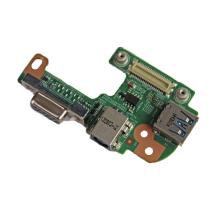 Power Board BOARD Dell M5110  USB3.0 VGA 48.4IE06.021 DQ15 AMD CRT