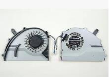 Ανεμιστηράκι Laptop Fujitsu Lifebook UH572 UH552 CP574665 574665-01 CP574665  CPU FAN