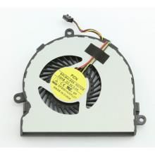 HP 14-G 14-S 14-R 15-G 15-R 15-H DFS470805CL0T 813946-001 753894-001 EF6007 (4 Pin )Cpu Fan