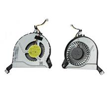 HP 15-V 15-P 14-V 15-P000 15-P100 15-P200 CPU Fan 773384-001 773382-001 767776-001 767712-001