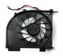 HP Pavilion DV5-1000 Cpu Fan