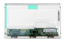 HSD100IFW1 A01 1024x600 WSVGA LED 30 Pin