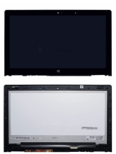 Lenovo IdeaPad Yoga 2 13 20344 Touch Screen 1920x1080