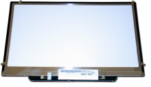 LP133WX2(TL)(C5) 1280x800 WXGA LED 40 Pin slim