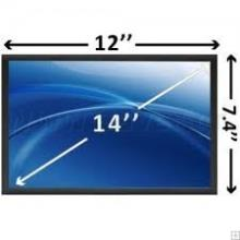 LP140WD1(TP) (D1) 1600X900 WXGA HD+ 30 Pin Lcd scren monitor