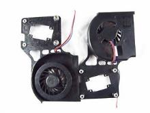 Lenovo IBM R61 R61E R61I CPU Fan MCF-219PAM05 Ανεμιστηράκι Laptop