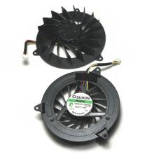 Ανεμιστηράκι Laptop Cpu Fan Dell Studio 1735 1736 1737