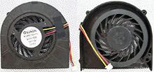 Ανεμιστηράκι Laptop Dell Inspiron 15R N5010 M5010 CPU Fan MG65130V1-Q000-S99