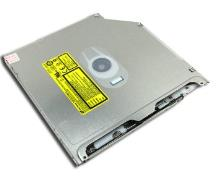 MACBOOK PRO A1278 A1286 A1342 A1297 superdrive DVD