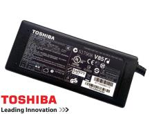Τροφοδοτικό Laptop TOSHIBA 19V up to 4.74A 5.5x2.5mm