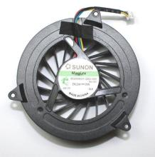 Ανεμιστηράκι Laptop Cpu Fan Dell Studio 17 1735 1736 1737