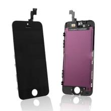 OEM iPhone 5S Οθόνη & Touch Digitizer Assembly Black High Quality