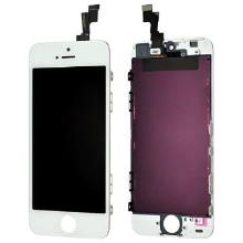 OEM iPhone 5S Οθόνη & Touch Digitizer Assembly 5S White High Quality